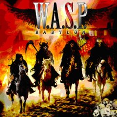 wasp-babylon.jpg